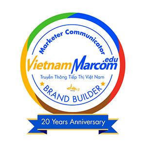 VietnamMarcom New Web