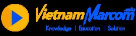 VietnamMarcom Video